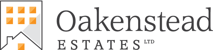 Oakenstead Group Ltd - Logo